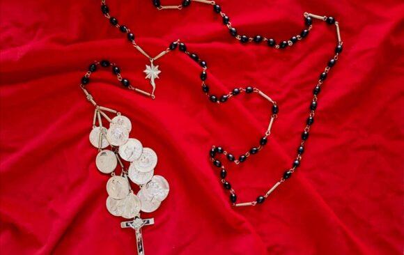 I rosari dell'aggregazione