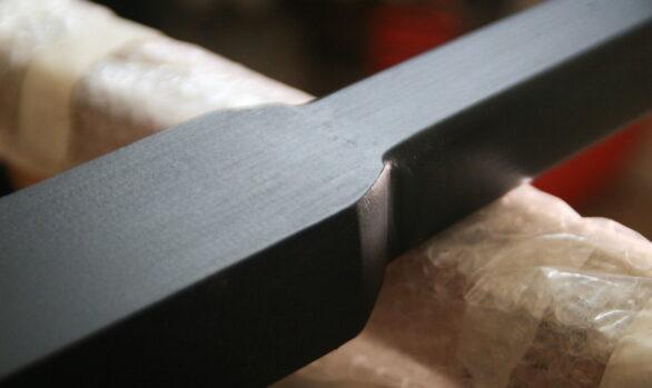 Sdanghe in legno